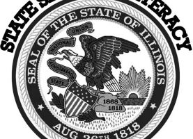 Students Have Opportunity to Earn Illinois State Seal of Biliteracy