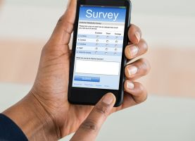 Share Your Opinion About District 211 Through Short Online Survey