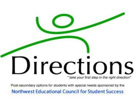Annual Directions 2016 Event Approaching for Students in Special Education