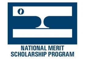 High School District 211 Announces National Merit Scholarship Semifinalists for 2017