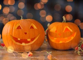 Community Members Invited to Upcoming Halloween Trunk or Treat Event at Higgins Education Center