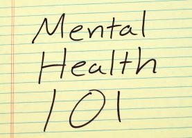 D211 Post: Community Education Session on Mental Health Awareness is December 12
