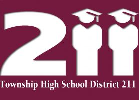 D211 Post: District 211 Board of Education Approves Tentative Budget