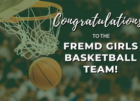 D211 Post: Fremd Girls Basketball Claims 4A State Title