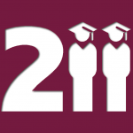 District 211 logo
