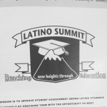 latino summit
