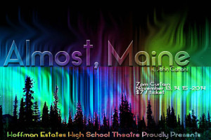 almost-maine-poster-(1)