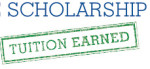 promisescholarshiptuition (1)